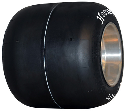 7.1/11.0-5 R60A H22371R60A