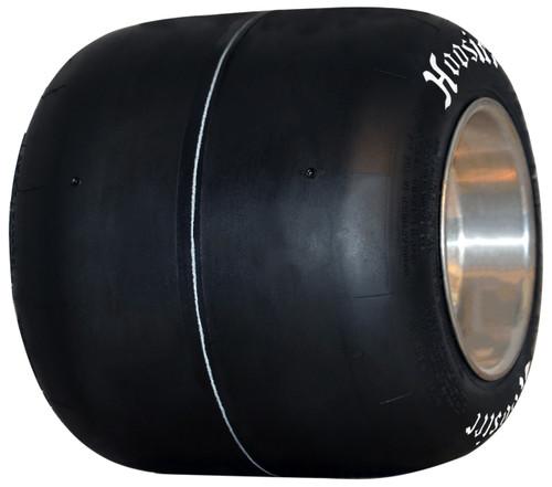 5.0/10.5-6 R60A CIK SUPERKART H22500R60A