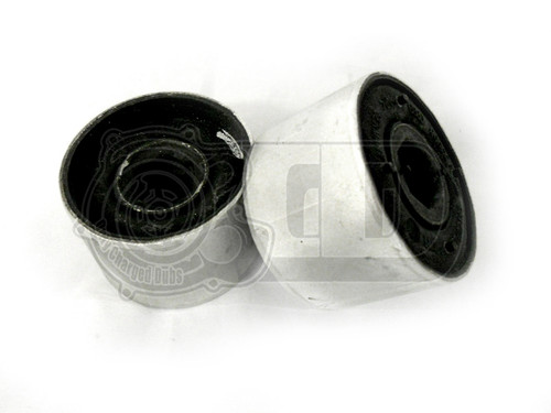 Ibiza Cupra Uprated Console Bushes for VW Polo, Skoda Fabia and Seat Ibiza