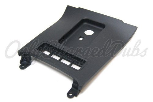 RTA Fabrication Ashtray AccuAir TouchPad Controller Mount