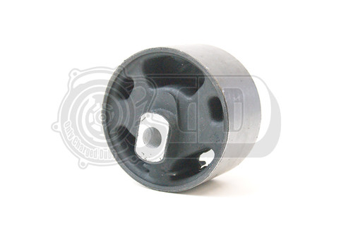 MK1 Engine Mount Rubber