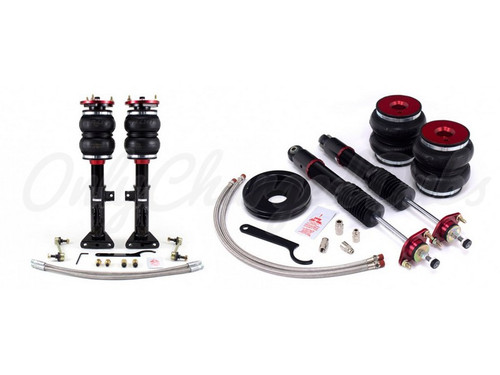 BMW Z3 AirLift Performance Suspension Pack
