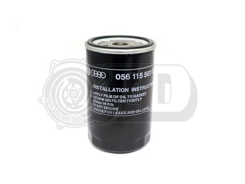 Oil Filter - G60 & G40