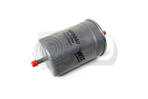 Fuel Filter - G60 & G40