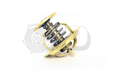 Low Temp Thermostat - G60 & G40