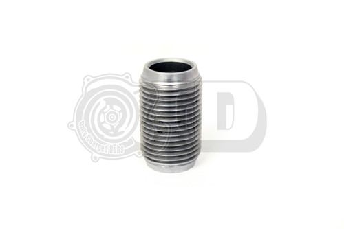 Oil Filter Short Threaded Union - G60