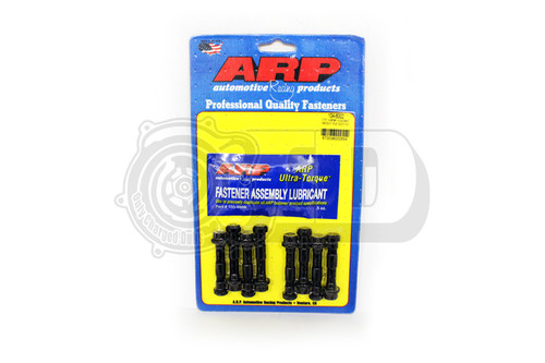 ARP 1.8/2.0 Connecting Rod Bolt Kit