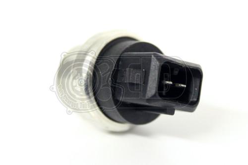 Black Coolant Temp Sensor - G60 & G40