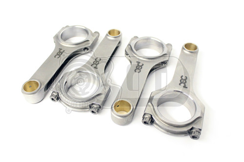 1.8 20vT Steel Forged Con Rod Kit
