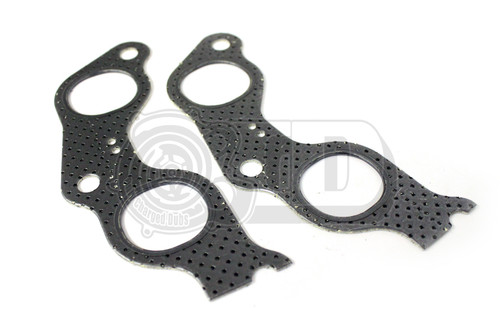 Exhaust Manifold Gaskets - G40