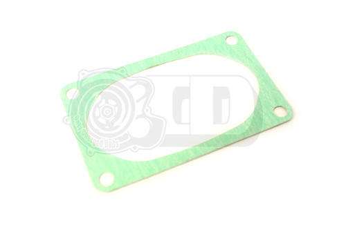 Throttle Body Gasket - G40