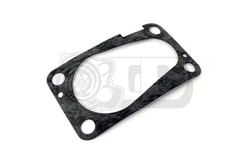 Throttle Body Sandwich Gasket - G60