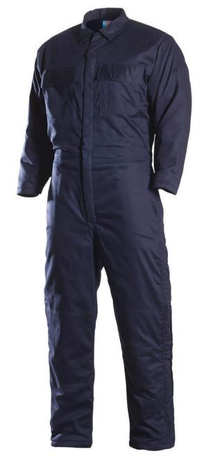 Hyper Tuff Clothing 2.0 Navy Blue
