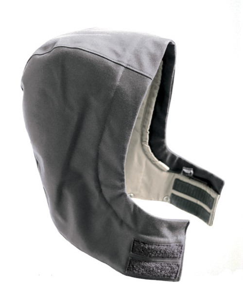 Insulated Protective Heavy Hood
