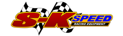 SK Speed Racing Equipment