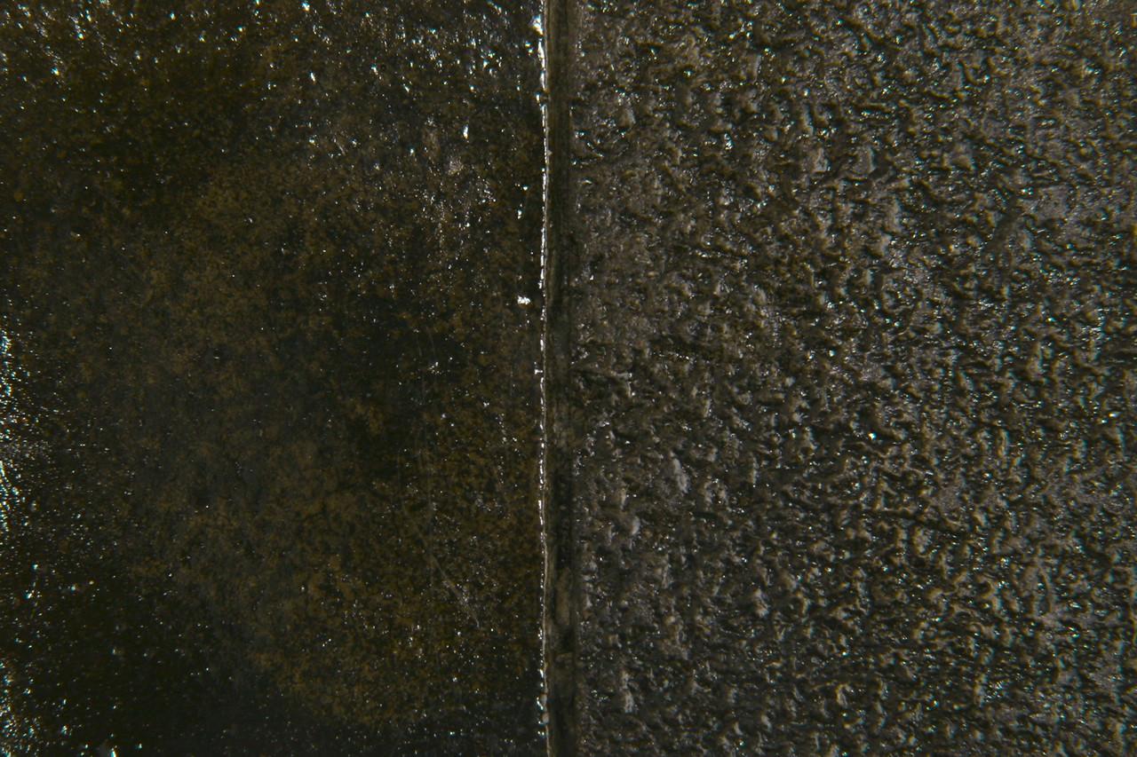 180 Olive Green Classic - CUSTOM COLOR