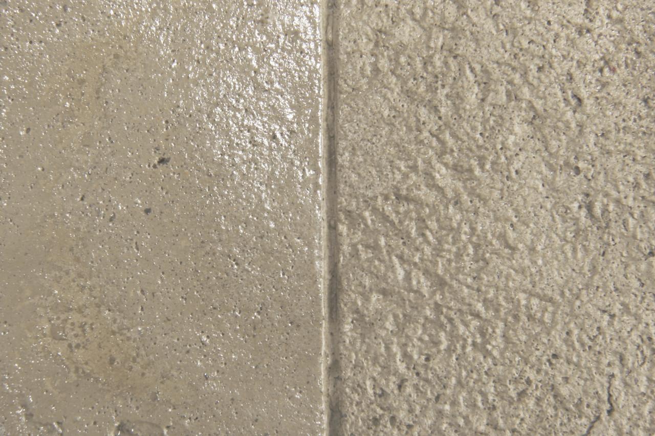 250 Desert Sand Classic