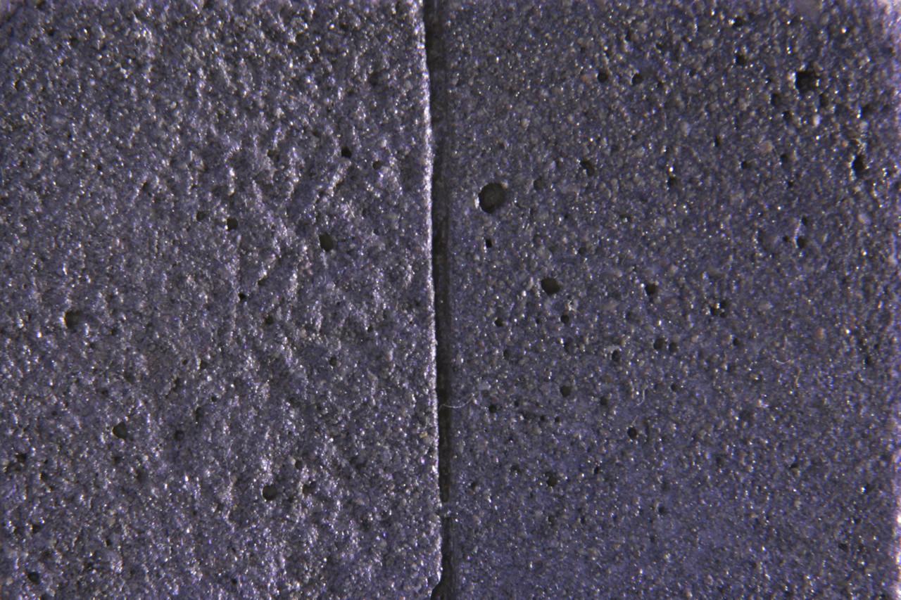 460 Iridescent Violet