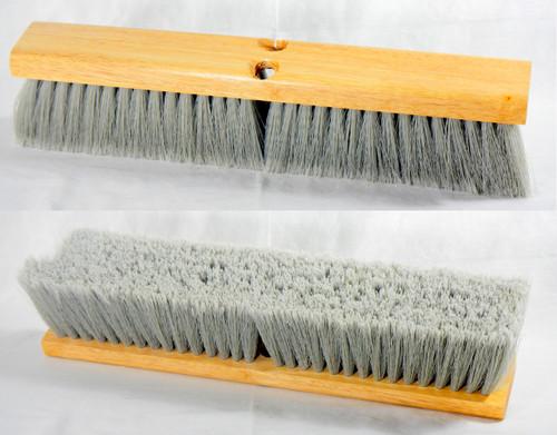 SealGreen Color Brush Applicator