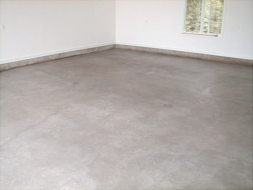 floor behr garage com sealer umpquavalleyquilters paint special