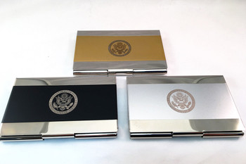 Dos office memorabilia stationery business card holders bkk business card case dos logo colourmoves