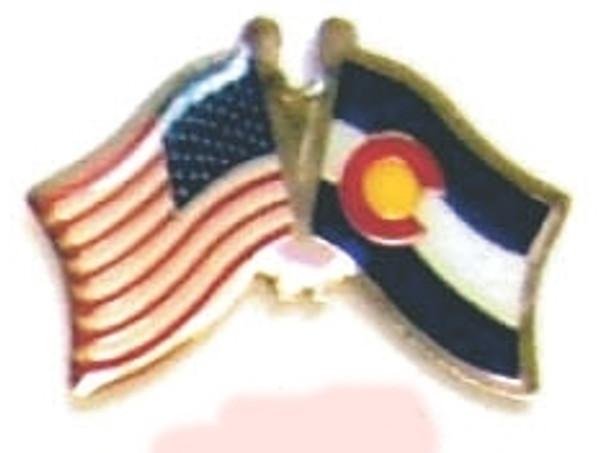 USA-CO