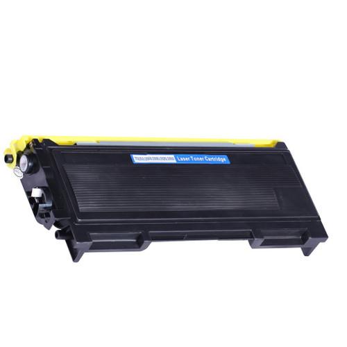 Brother TN-350 Compatible Black Toner Cartridge