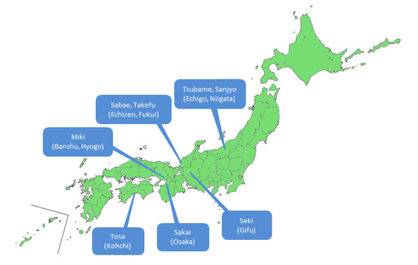 1-japan-hocho-map-a.jpg
