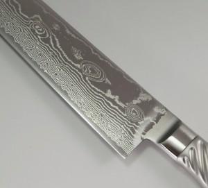 1-tojiro-pro-nickel-damascus-logo-l-300x271.jpg