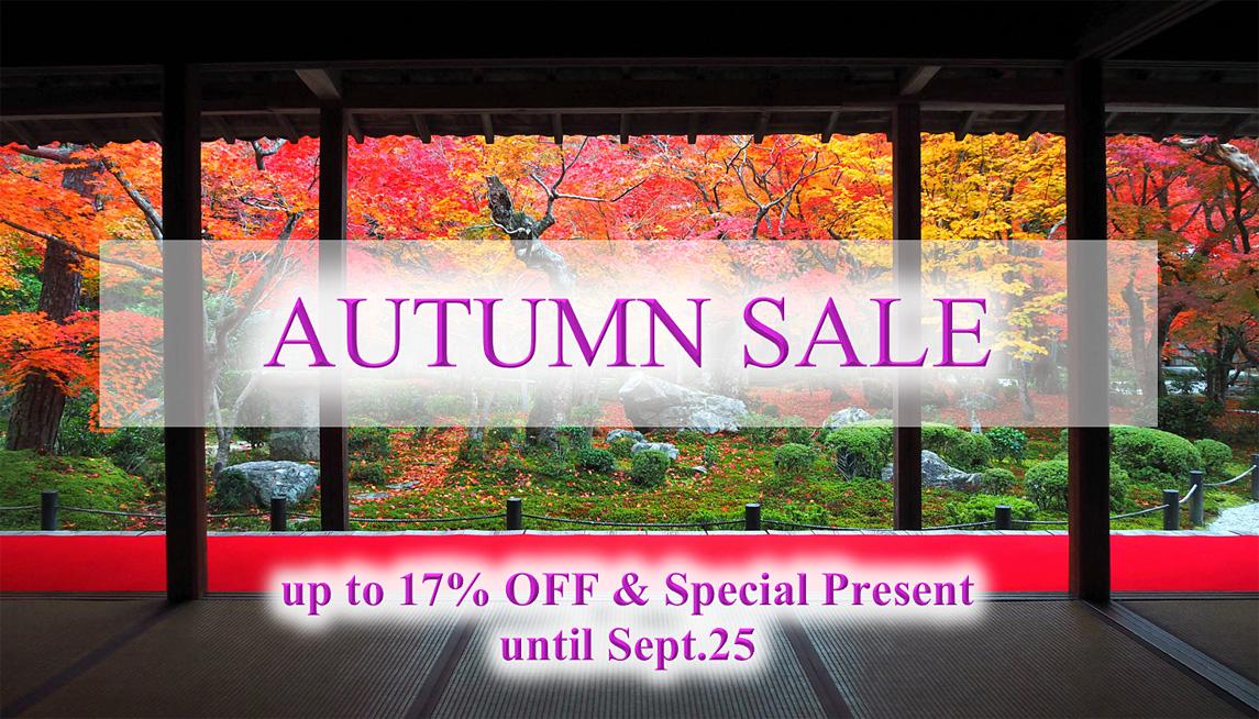 autumn-sale-2018-l04.jpg