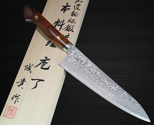 shigeki-tanaka-33-l-sg2-damascus-ironwood