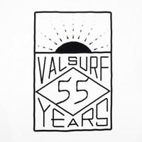 Sun Card 55 - Off White
