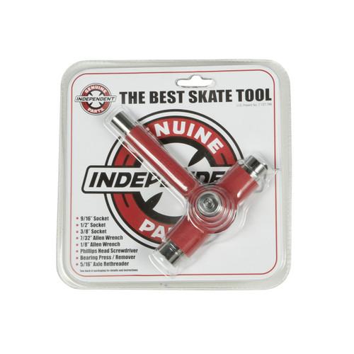 GP Best Skate Tool
