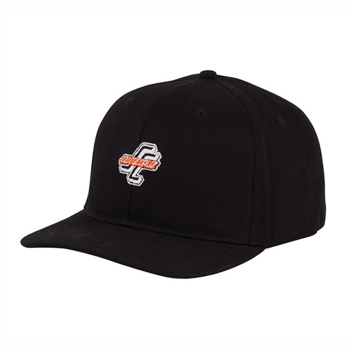 OGSC Mini Adjustable Cap - Black