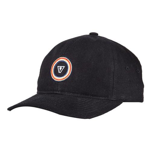 Tripper Hat