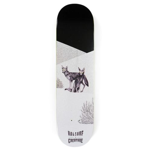 Union Val Surf x Creature - 8.0