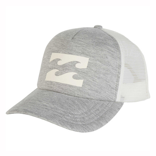 Billabong Trucker
