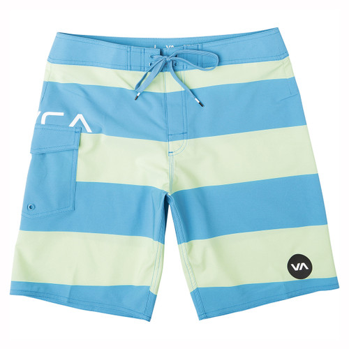 Boys Uncivil Stripe Trunk