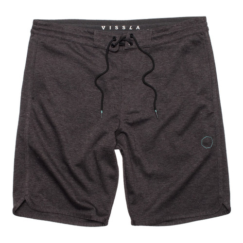 "Locker 20"" Sofa Surfer Short"