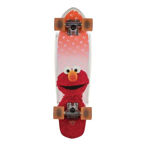 Blazer - Elmo - 26