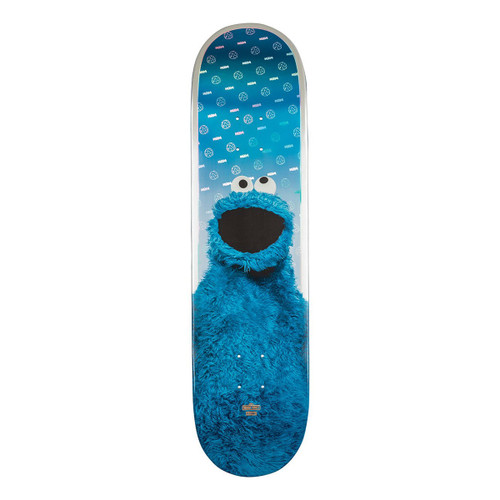 G2 Sesame Street - Cookie Monster - 8.125