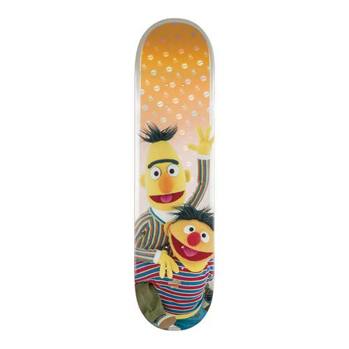 G2 Sesame Street - Bert/Ernie - 8.0