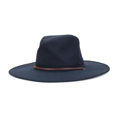 Ranger II Hat - Deep Navy