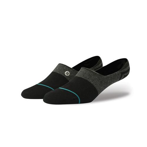 Gamut Super Invisible Sock