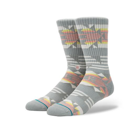 Fibbo Sock