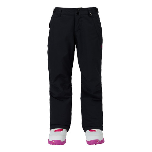 Girls Sweetart Pant