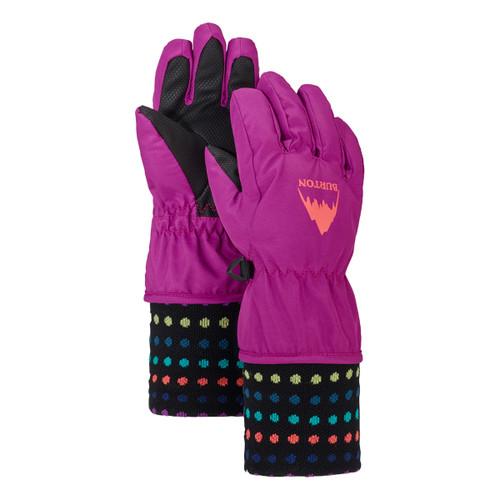Youth Minishred Glove