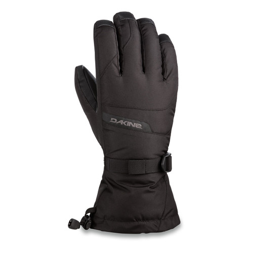 Blazer Glove - Black
