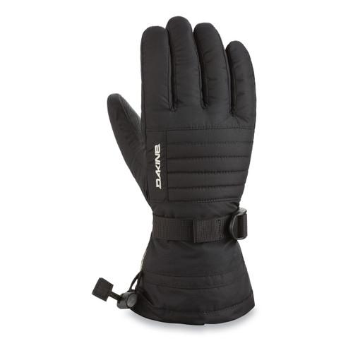 Women's Omni Glove - Black