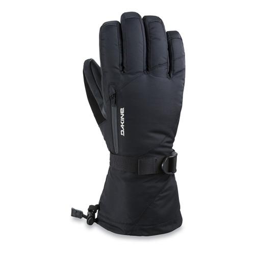 Women's Sequoia Glove